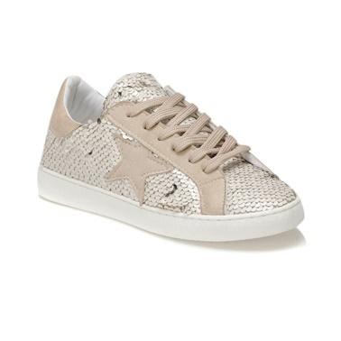 Butigo Sneakers Ten